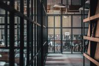 广州网站建设,深圳网站建设公司,高端网站建设,深圳网站建设,广州网站建设公司,网站设计公司,建站系统代理,建站系统加盟,免费网站模板