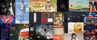 广州广告公司,媒介代理公司,技术开发公司,公关活动公司,营销策划公司